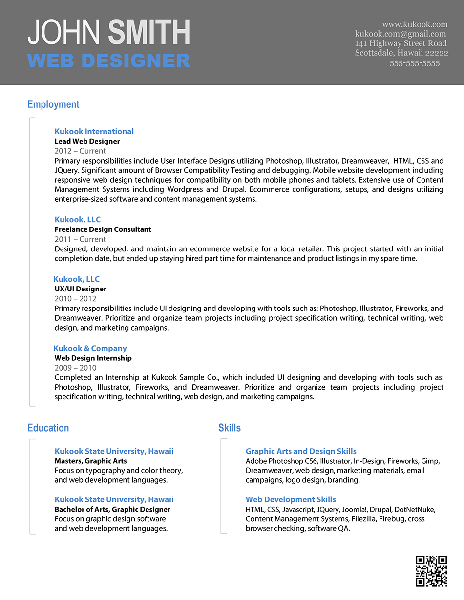 Free Word Resume Templates   Custom Essay  Customer Service