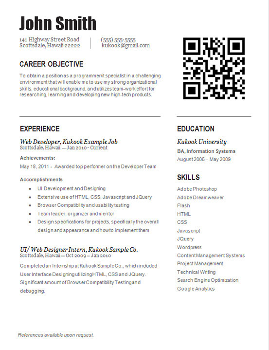resume for college student athlete 28 images athletics