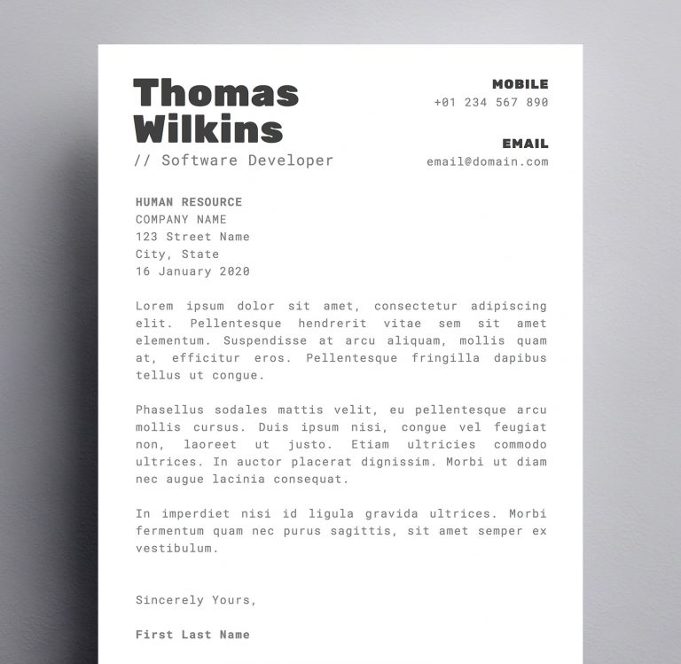 thomas wilkins cover letter   kukook